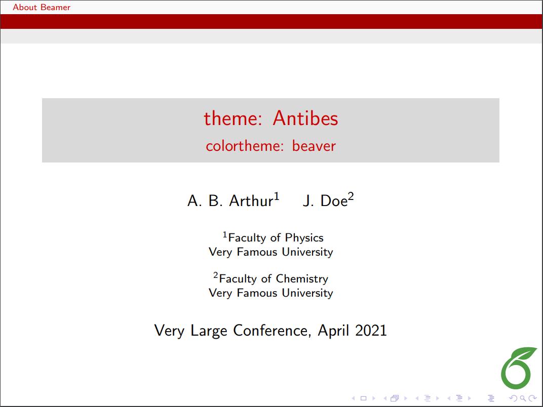 Antibes beaver 1.png