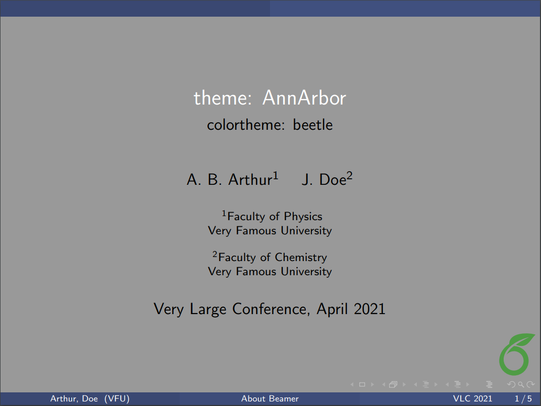 Annarbor beetle 1.png