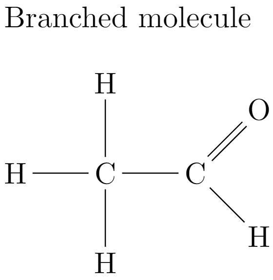Chemfig4OLV2.png