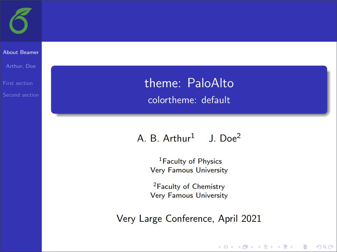 Paloalto default 1.png
