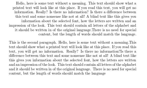 TextAlignmentEx4.png