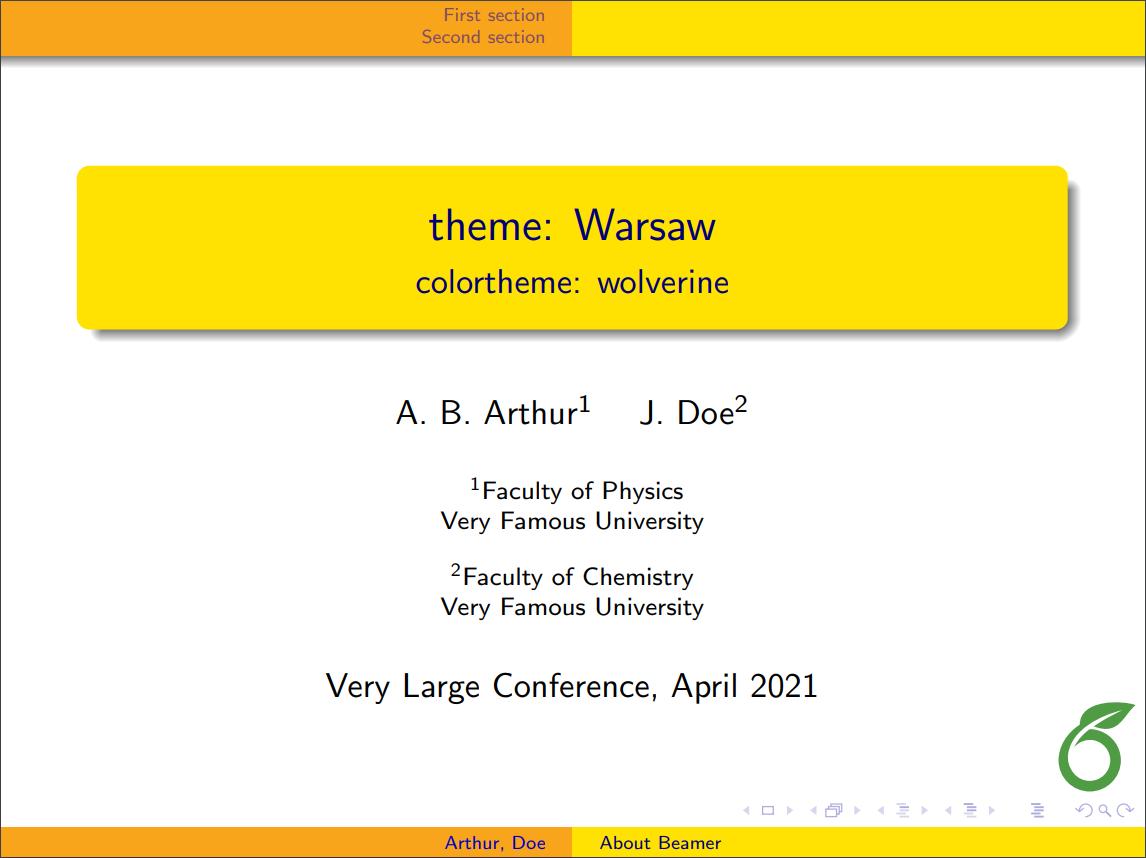 Warsaw wolverine 1.png
