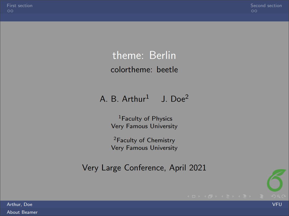 Berlin beetle 1.png