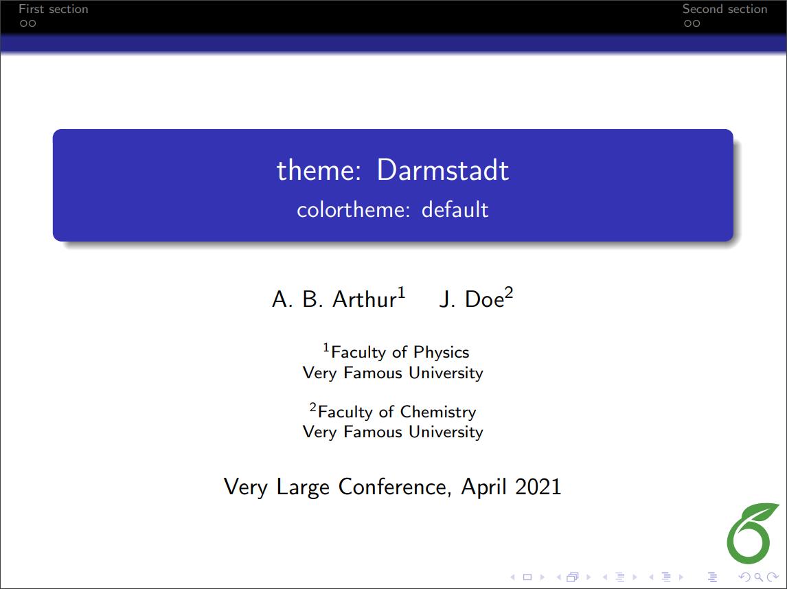 Darmstadt default 1.png