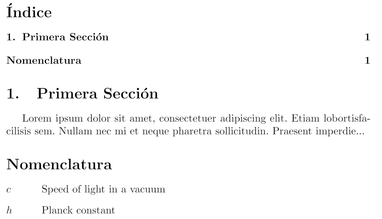 Nomenclatures02OLV2.png
