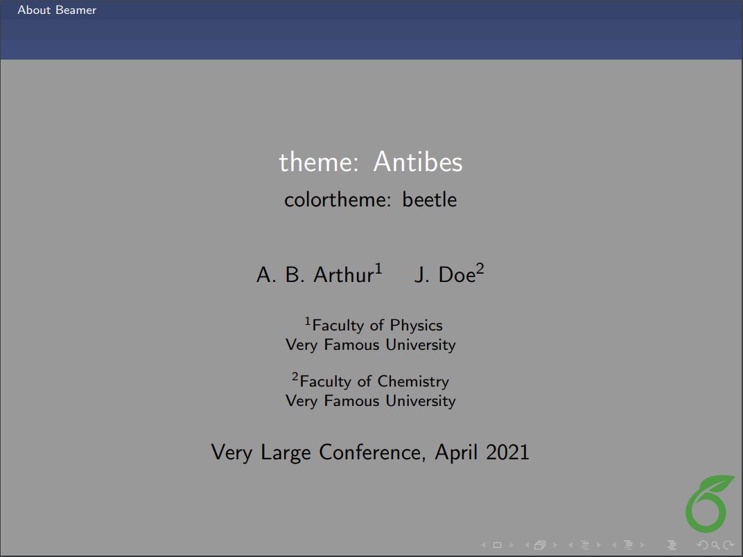 Antibes beetle 1.png