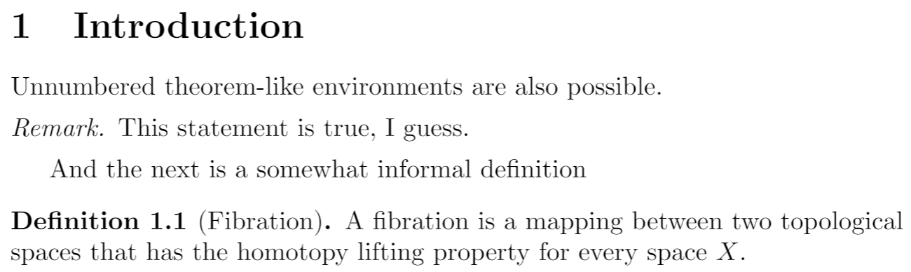 OLV2TheoremsProofsEx4.png
