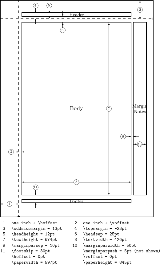 Layout-dimensions.png