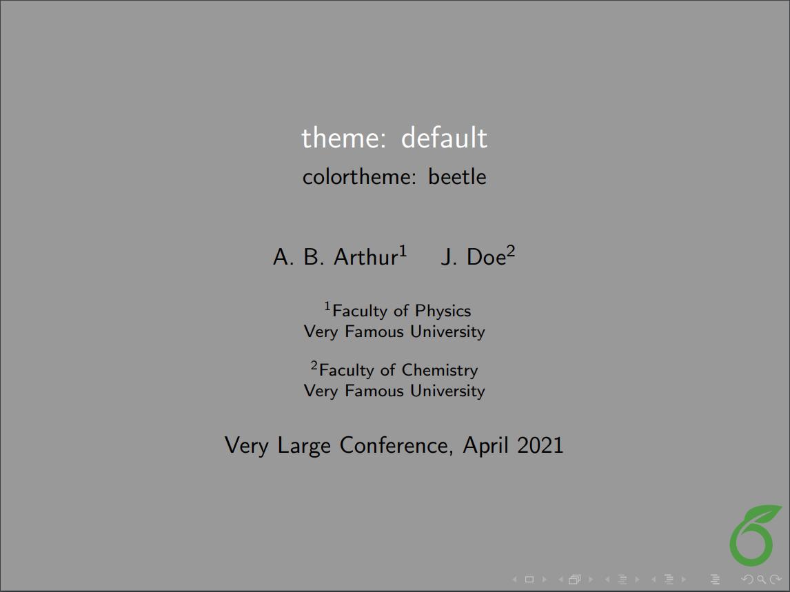 Default beetle 1.png